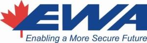 EWA Logo-Apr14